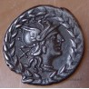 Denier GELIA 138 AC Rome