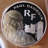 1 euro 1/2 Paul Gauguin 2003 BE