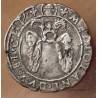 Louis XII - Italie Bissone ou gros royal de 3 sous Milan