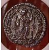 Magnus Maximus Silique +386 +388 Trèves