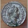 Alexandre Sévère Denier + 228 Rome