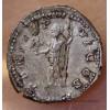 CARACALLA Denier + 203 Rome nicéphore