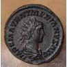 NUMÉRIEN Aurelianus +283 +284 Lugdunum PAX