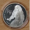 100 Francs l'Infante Marguerite 1994 Belle Epreuve