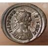 Probus Aurélianus + 280 Rome IOVI CONS PROB AVG